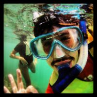 Dive and Adventure Mahahual Snorkel tour